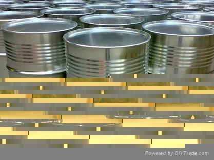 純天然提取桉葉油GMP 標準 1