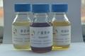 純天然提取桉葉油GMP 標準 4