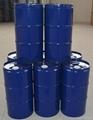 純天然提取桉葉油GMP 標準 5