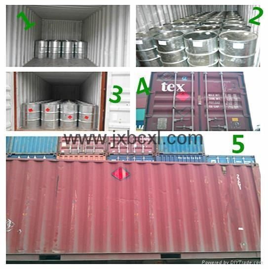 廠家生產單方精油互葉白千層油 茶樹油 日用化妝品原料供應 3