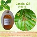 天然植物精油 肉桂油 GMP 标准 2