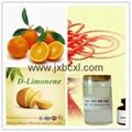 D-檸檬烯