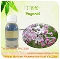 GMP 厂家专业生产天然八角茴香油 5