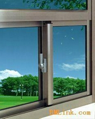 Australian standards as2047 latest window designs powder coated aluminum sliding