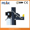 Commercial Grade 4-Post Garage Equipment Car Parking Lift (408-P) 3