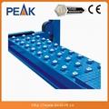Professional Electric-Air Control Vehicle Scissor Car Lift (PX09) 2