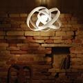 Italian Design Ceiling Lighting