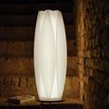 Modern Design Lamps Cristalopal Floor Lamp Kira Small by Emporium 1