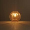Italian Design Lighting Table Lamp