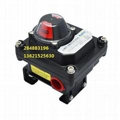 SIL3认证ALS-500M2阀位反馈装置BT6/DIPA21