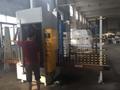 中山喷砂机 亚克力自动喷砂机