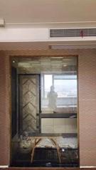 廣州毆毅建材OY家裝裝飾霧化玻璃