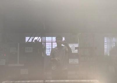 廣州毆毅建材OY臥室幕牆調光玻璃 2