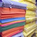 深圳高发泡EVA泡棉产品生产批