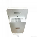 Foreign trade air purifier in addition to formaldehyde anion purifier 3
