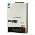 液化氣電熱水器天然氣電熱水器出口電熱水器 1