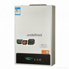 液化气电热水器天然气电热水器出口电热水器