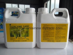 polymethyl siloxane spray adjuvant CAS 67674-67-3