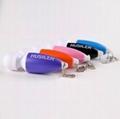 Mini vibrator sex toys  for woman