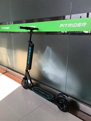 Fitrider Electric Scoote