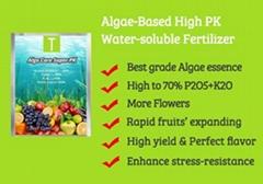 Alga Core Super-PK