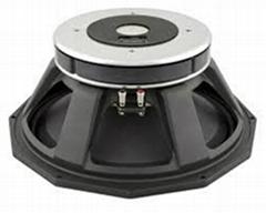 Pro Audio Super 18 Inch   Subwoofer Speaker loudspeaker
