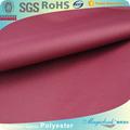 170/190/210t polyester taffeta fabric