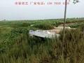 節水灌溉工程標識牌 水利工程標