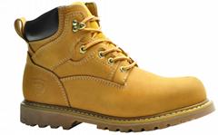 供應賽固固特異安全鞋