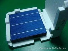 多晶太阳能电磁片
