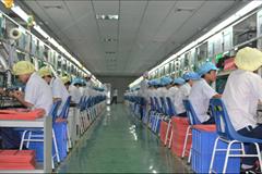Shenzhen OneMeter Sunshine Technology Co., Limited