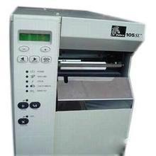 Zebra斑马 105SL条码打印机