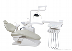 lower price dental chair