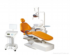 Hand cart Dental unit