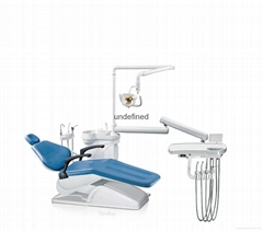 High quality Low grade Dental chair