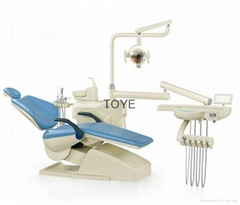 High quality Economic Dental chair