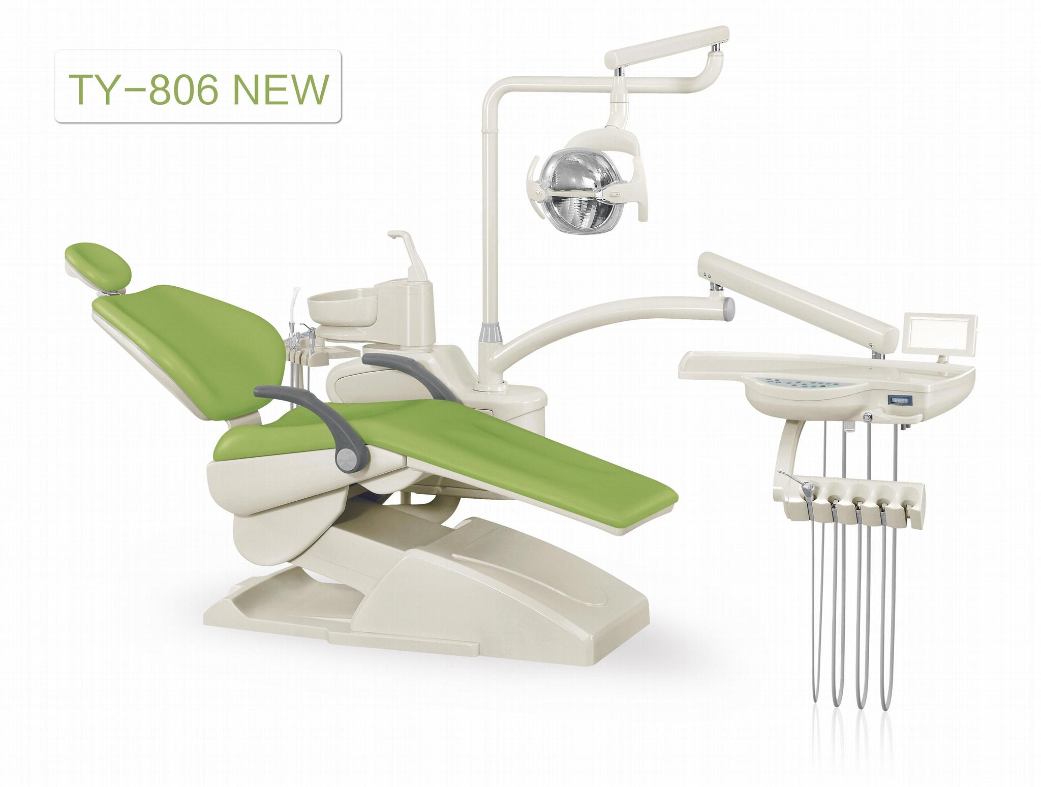 Cheaper Dental Chair