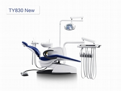 China Best Dental Supplier Manufacturer, Chinese Cheap Dental Products