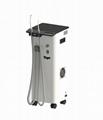 Dental Suction unit machine