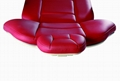 CE Approved Dental chair unit  4