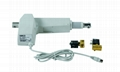 CE Approved Dental chair unit  5