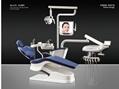 Ce Luxury Electric Dental Unit, China