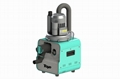 Quiet Movable Dental Vacuum Pump Suction for Dental Chair 1
