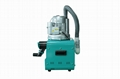 Quiet Movable Dental Vacuum Pump Suction for Dental Chair 4