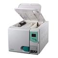 Class B 23L Dental Equipment Autoclave Sterilizer 3