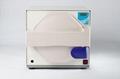 Class N Steam Sterilizer Medical Autoclave 18L