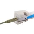 Easy Control Dental USB Intra Oral Camera