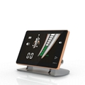 Dental Root Canal Apex Locator with 4.5 Inch LCD Touch Screen