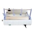 Fast Seal Sterilier Cutter Dental Package Sealing Machine