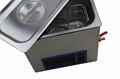 Medical Digital Ultrasonic Cleaner 5L Washing Machine